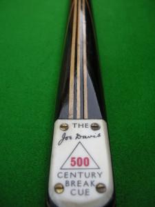 500 HS