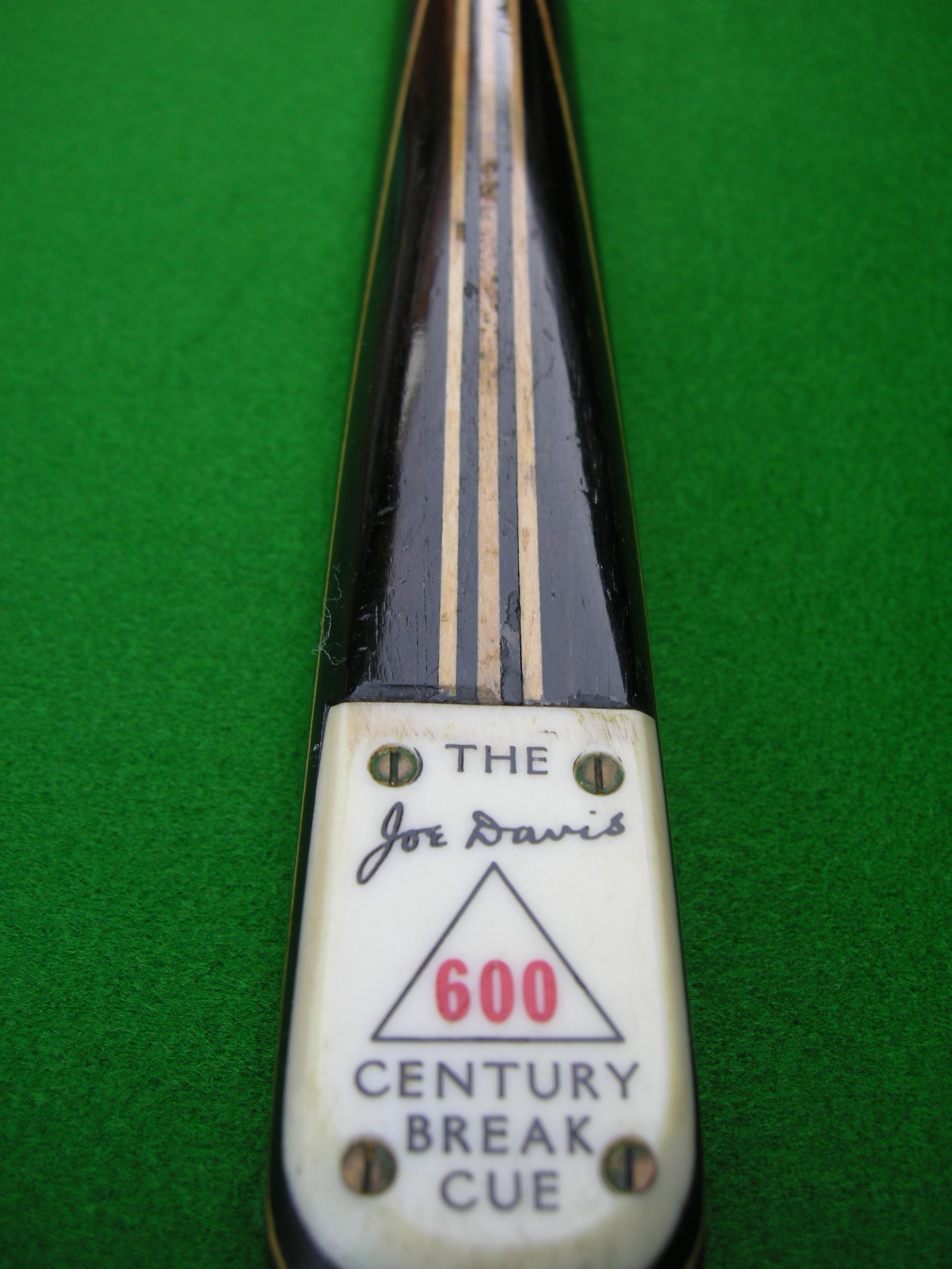 600 HS