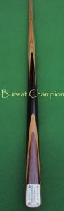 BURWAT CHAMP