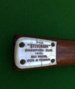 http://vintagebilliards.co.uk/wp-content/uploads/2016/01/COX-YEMAN-1901-1.jpg