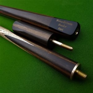http://vintagebilliards.co.uk/wp-content/uploads/2018/12/VINTAGE-CUES-4-e1545696980143.jpg